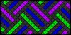 Normal pattern #11148 variation #38314