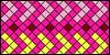 Normal pattern #2560 variation #38315