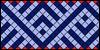 Normal pattern #27274 variation #38316