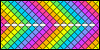 Normal pattern #30958 variation #38325