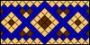 Normal pattern #36914 variation #38327