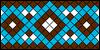 Normal pattern #36914 variation #38328