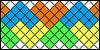 Normal pattern #108 variation #38329