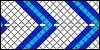 Normal pattern #30958 variation #38338