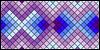 Normal pattern #26211 variation #38339