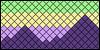 Normal pattern #23328 variation #38340