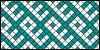 Normal pattern #36965 variation #38353