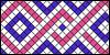 Normal pattern #36894 variation #38361