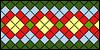Normal pattern #22103 variation #38377