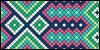 Normal pattern #27234 variation #38379