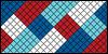 Normal pattern #24081 variation #38384