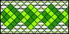 Normal pattern #19734 variation #38390