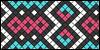 Normal pattern #36884 variation #38392