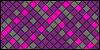 Normal pattern #81 variation #38394