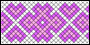 Normal pattern #26051 variation #38401