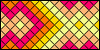 Normal pattern #34272 variation #38404