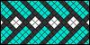Normal pattern #36448 variation #38405