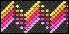 Normal pattern #30747 variation #38411