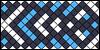 Normal pattern #34879 variation #38415