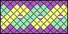 Normal pattern #36974 variation #38432