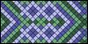 Normal pattern #3904 variation #38435