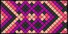 Normal pattern #3904 variation #38436