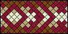 Normal pattern #9649 variation #38450