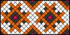 Normal pattern #31532 variation #38453