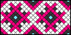 Normal pattern #31532 variation #38454