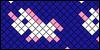 Normal pattern #28475 variation #38469