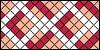 Normal pattern #34096 variation #38478