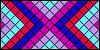 Normal pattern #25924 variation #38480
