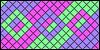 Normal pattern #24536 variation #38501
