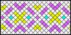 Normal pattern #31784 variation #38502