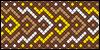 Normal pattern #22524 variation #38508