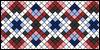 Normal pattern #26385 variation #38527