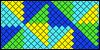 Normal pattern #9913 variation #38537