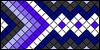 Normal pattern #37012 variation #38542