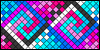 Normal pattern #29843 variation #38552