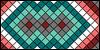 Normal pattern #19420 variation #38556
