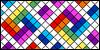 Normal pattern #33241 variation #38562