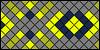 Normal pattern #30436 variation #38572
