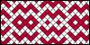 Normal pattern #11816 variation #38575