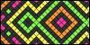 Normal pattern #34938 variation #38577