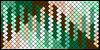 Normal pattern #30500 variation #38578