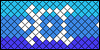 Normal pattern #26812 variation #38609