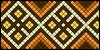 Normal pattern #29717 variation #38631