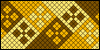Normal pattern #31582 variation #38636