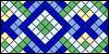 Normal pattern #29785 variation #38637