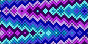 Normal pattern #24608 variation #38641